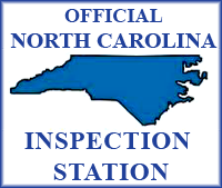 ncinspection BLUE200X169