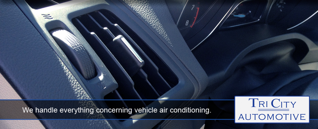 slide_airconditioning